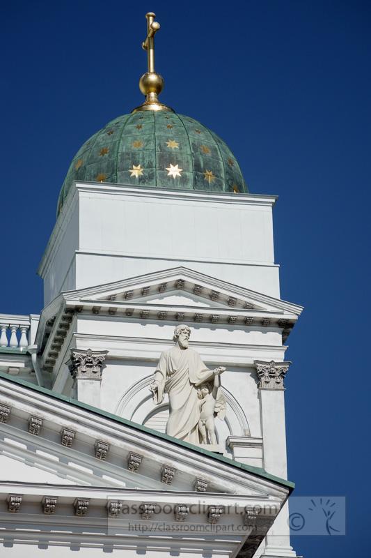 atuomiokirkko-cathedral-helsinki-finland-photo-image-2650.jpg