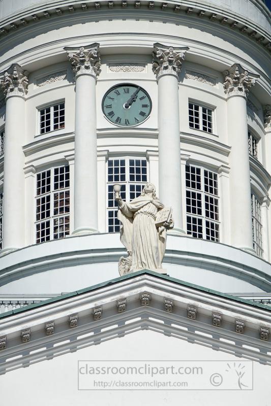 atuomiokirkko-cathedral-helsinki-finland-photo-image-2651.jpg