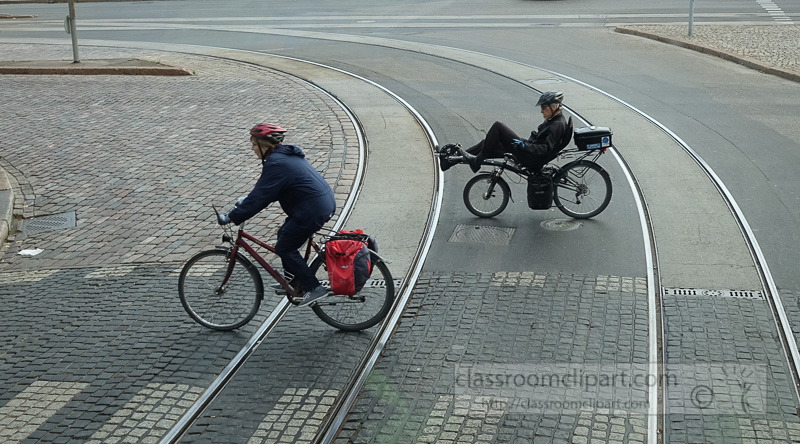 bike-riders-on-streets-helinski-finland-2516.jpg