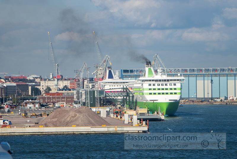 commercial-loading-dock-at-helsinki-finland-02701.jpg