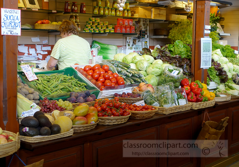 interior-fresh-food-market-helinski-finland-photo-image-2561A.jpg