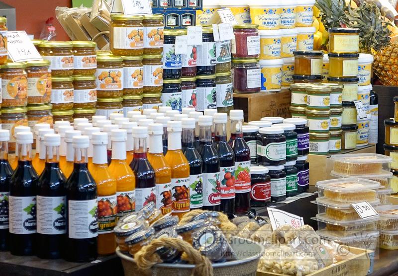 jars-of-food-items-at-market-hall-helsinki-finland-photo-image-2553b.jpg