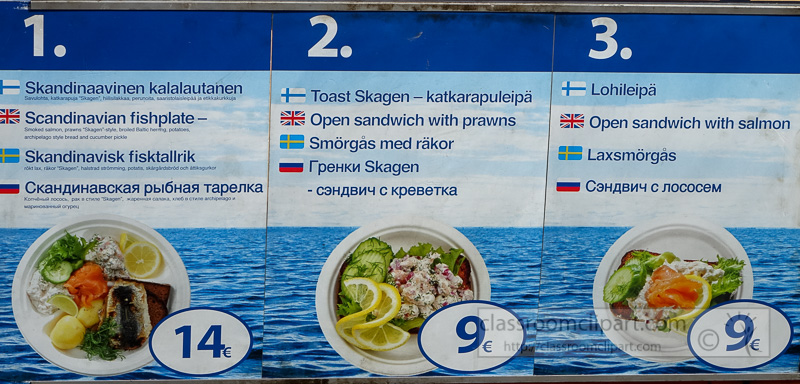 menu-scandanavian-food-for-sale-2582.jpg