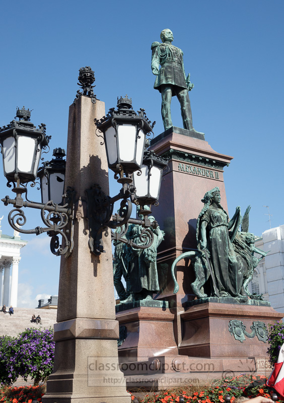 monument-to-alexander-ii-at-the-senate-square-in-helsinki-finland-photo-image-2655.jpg