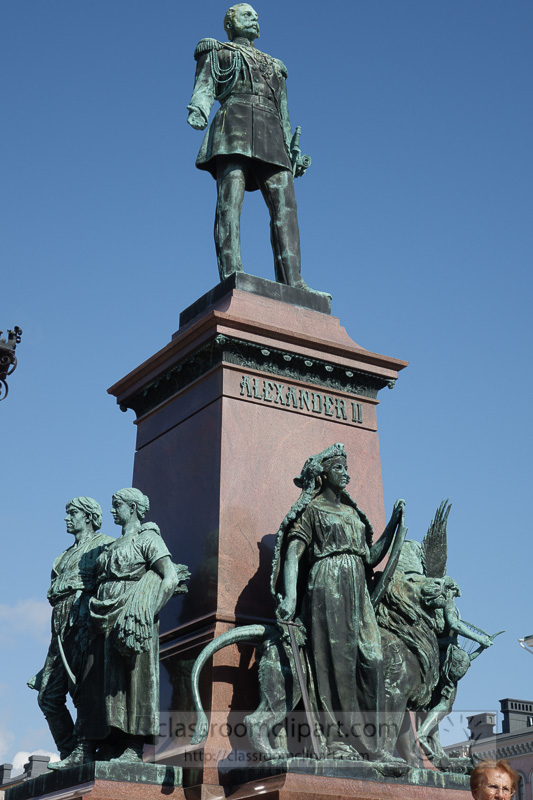 monument-to-alexander-ii-at-the-senate-square-in-helsinki-finland-photo-image-2656.jpg