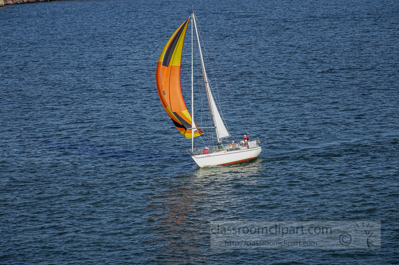 sailboat-gulf-of-finland-photo-image-02691.jpg