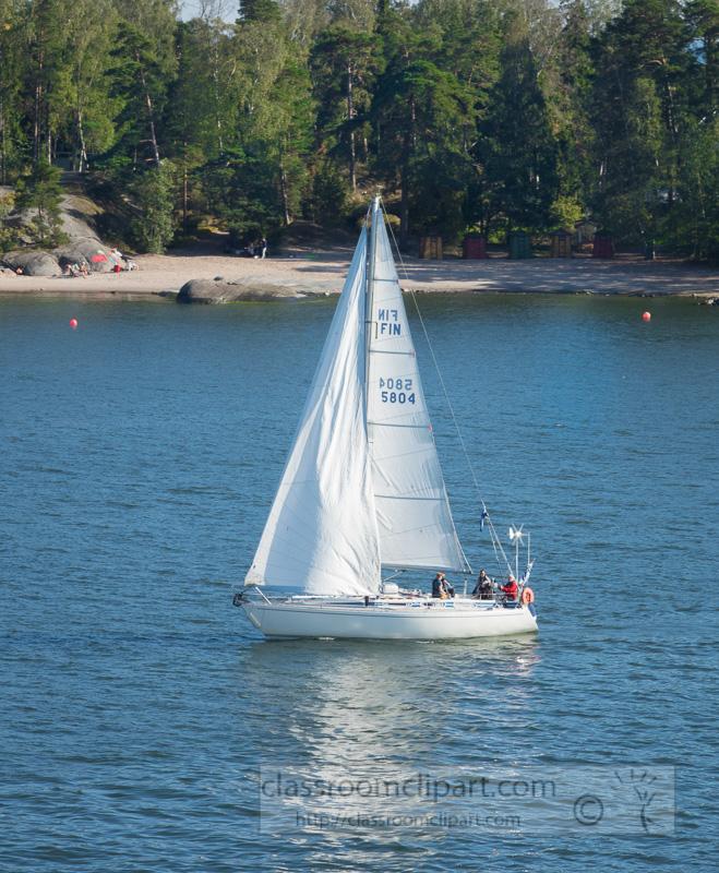 sailboat-summer-day-helsinki-finland-02703.jpg