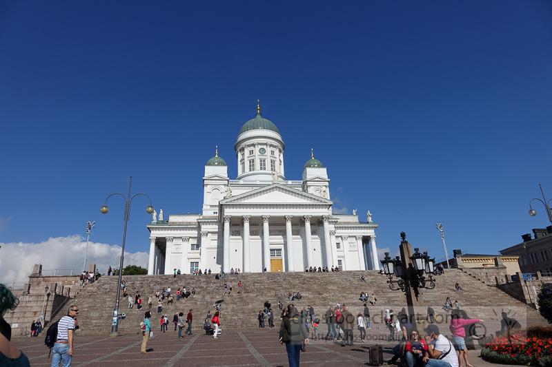 tuomiokirkko-cathedral-helsinki-finland-photo-image-2641.jpg