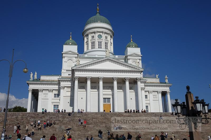 tuomiokirkko-cathedral-helsinki-finland-photo-image-2642.jpg