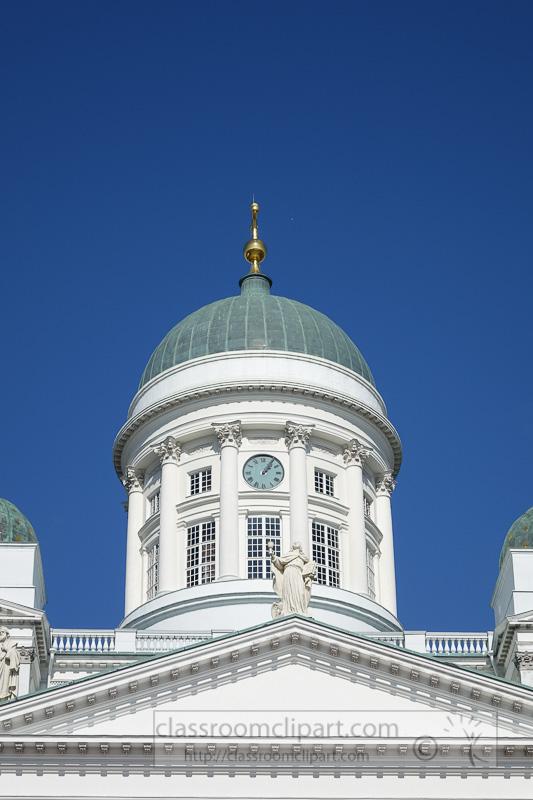 tuomiokirkko-cathedral-helsinki-finland-photo-image-2645.jpg