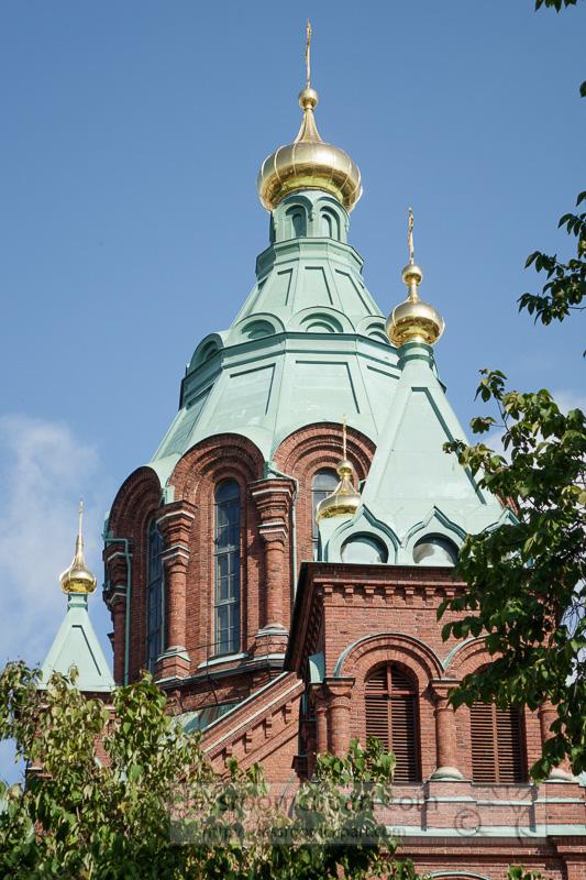 uspenski-cathedral-in-helsinki-finland-photo-image-2596.jpg