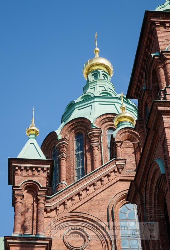 uspenski-cathedral-in-helsinki-finland-photo-image-2599.jpg