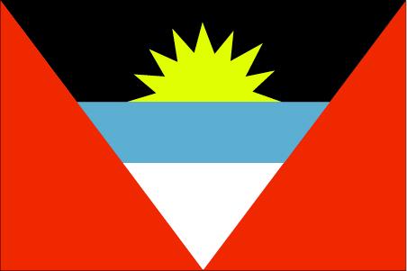 ac-lgflag.jpg