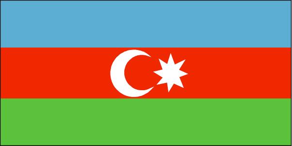 aj-lgflag.jpg