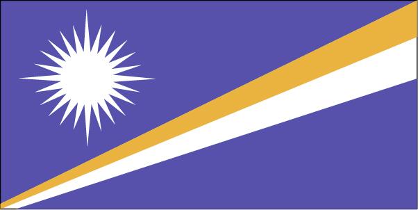 rm-lgflag.jpg