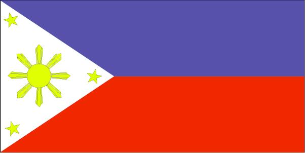 rp-lgflag.jpg