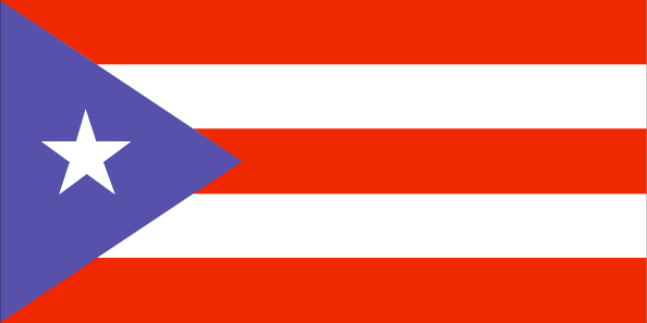 rq-lgflag.jpg