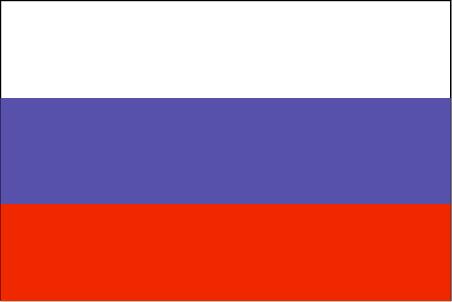 rs-lgflag.jpg