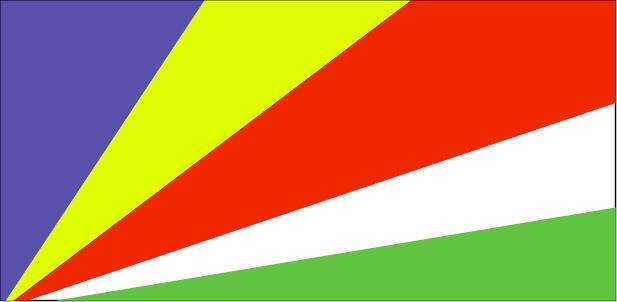 se-lgflag.jpg