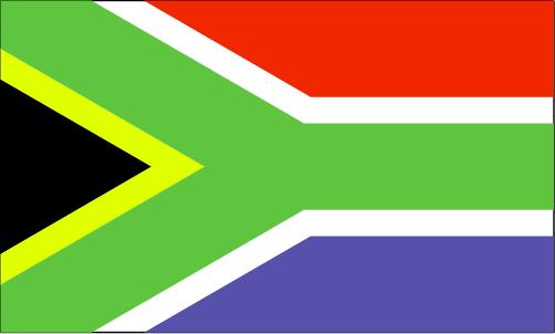 sf-lgflag.jpg