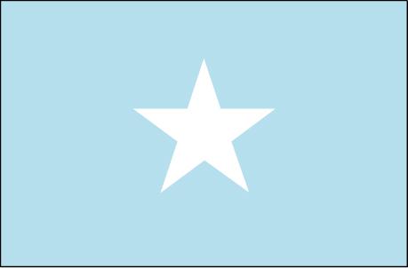 so-lgflag.jpg