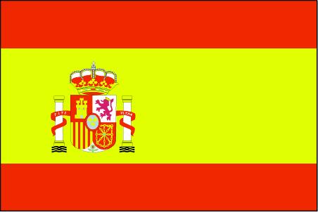 sp-lgflag.jpg