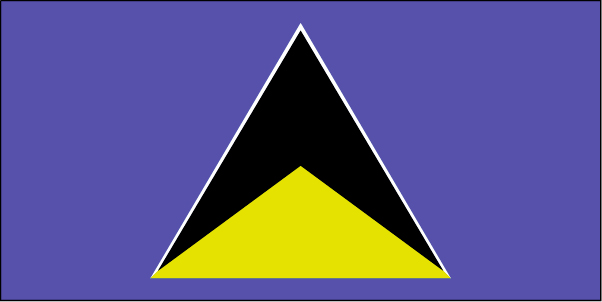 st-lgflag.jpg