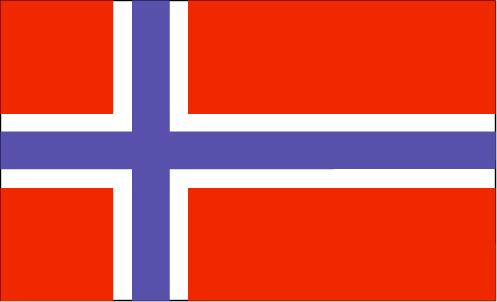 sv-lgflag.jpg