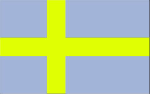sw-lgflag.jpg