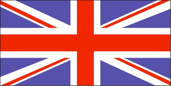 sx-lgflag.jpg