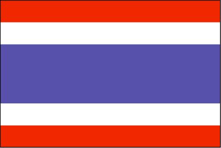 th-lgflag.jpg