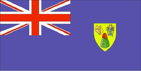 tk-lgflag.jpg