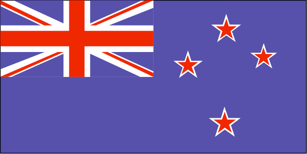 tl-lgflag.jpg