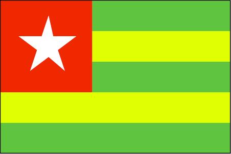 to-lgflag.jpg