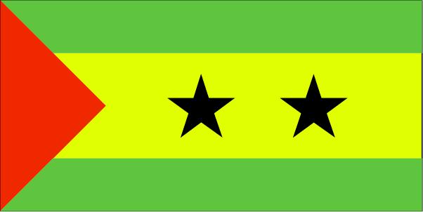 tp-lgflag.jpg