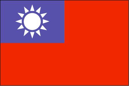 tw-lgflag.jpg