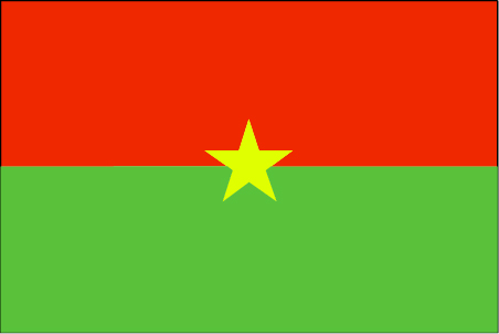 uv-lgflag.jpg