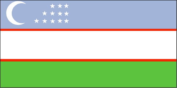 uz-lgflag.jpg