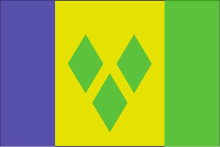 vc-lgflag.jpg