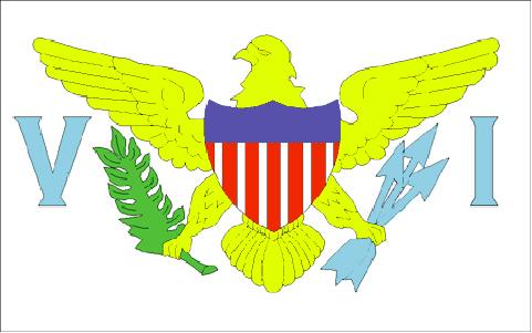 vq-lgflag.jpg