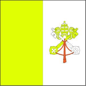 vt-lgflag.jpg