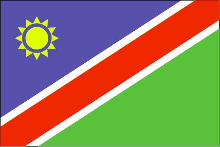 wa-lgflag.jpg