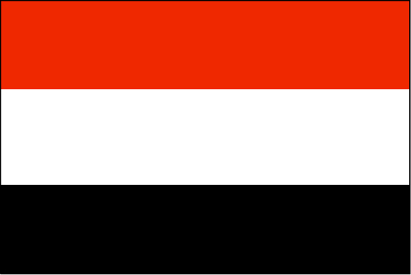ym-lgflag.jpg