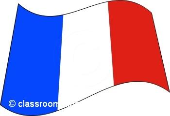 France_flag_2.jpg