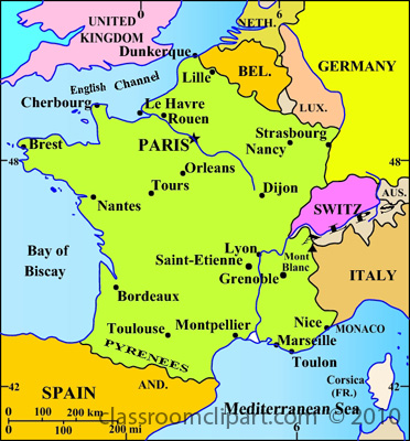 France_map_frA.jpg