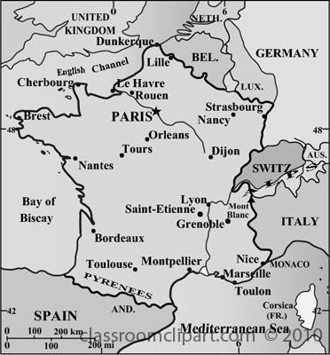 France_map_frGR.jpg