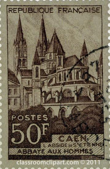 france_st_21_stamp.jpg