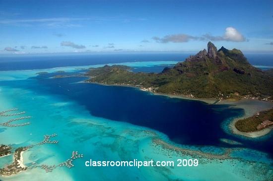polynesia_1.jpg