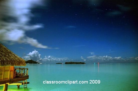 polynesia_4.jpg