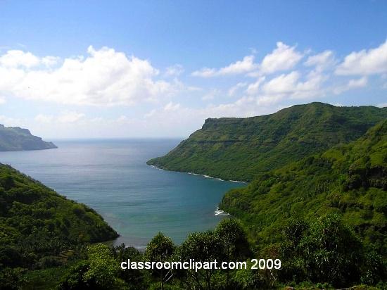 polynesia_4a.jpg